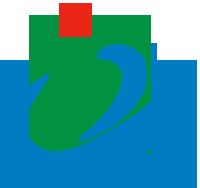 伦锋.商标,LF.商标,中国伦锋.商标,深圳市伦锋环保科技有限公司